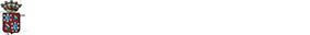 logo-chevillon-chezeaux