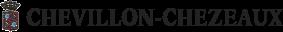 logo-chevillon-chezeaux-nuits