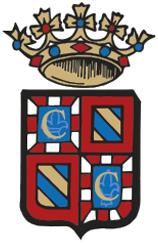 logo-domaine-chevillon-chezeaux